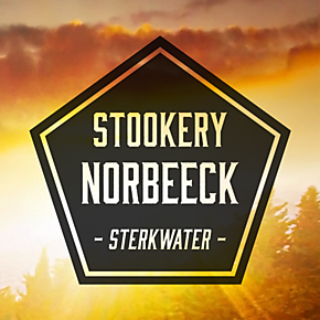 Stookery Norbeeck